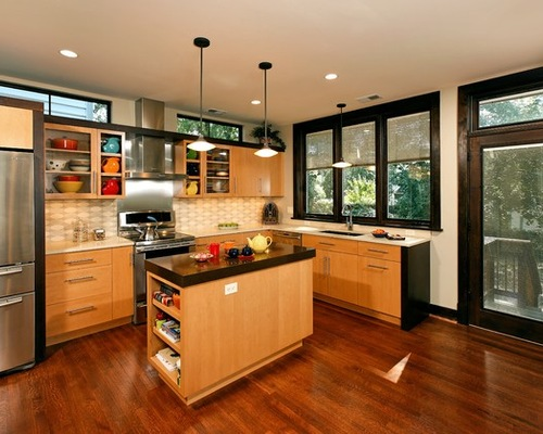 640170460005b826_0734-w500-h400-b0-p0--contemporary-kitchen