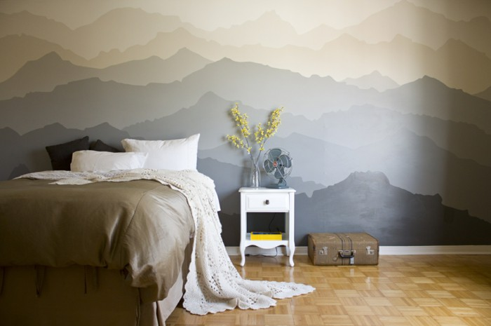 bedroom-wall-color-ideas-wall-decoration-bedroom