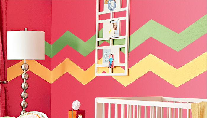 Chevron-Wall-Pattern-101742273-hero