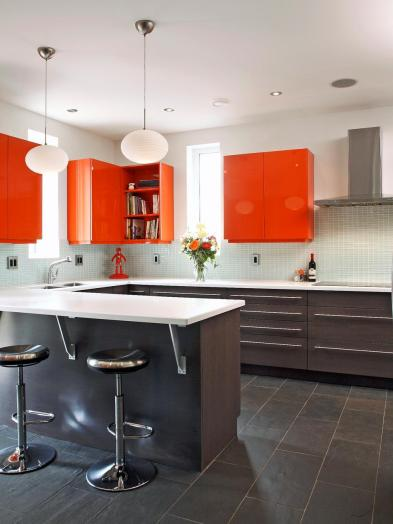 original_Robin-Siegerman-sleek-kitchen-orange-cabinets.jpg.rend.hgtvcom.966.1288