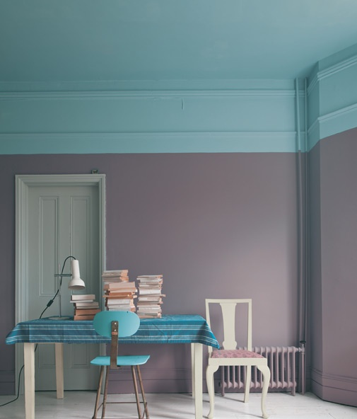 turquoise-purple-room_03
